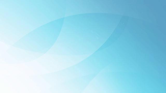 Omron Logo Animation on Vimeo.