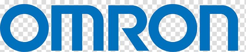 Logo OMRON HEALTHCARE Co., Ltd. Brand Microscan Systems, Inc.