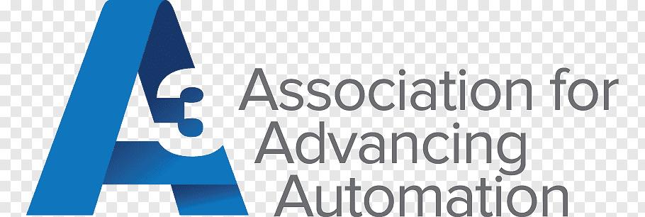 Audi Logo, Automation, Audi A3, Industry, Public Relations.