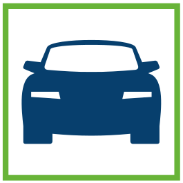 OMV Eco Days: Drive carefully, save fuel!.
