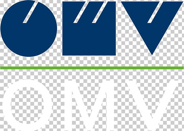 omv logo clipart #9