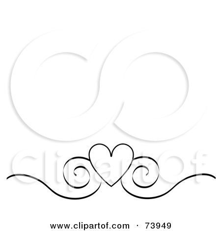 Clipart with white background.