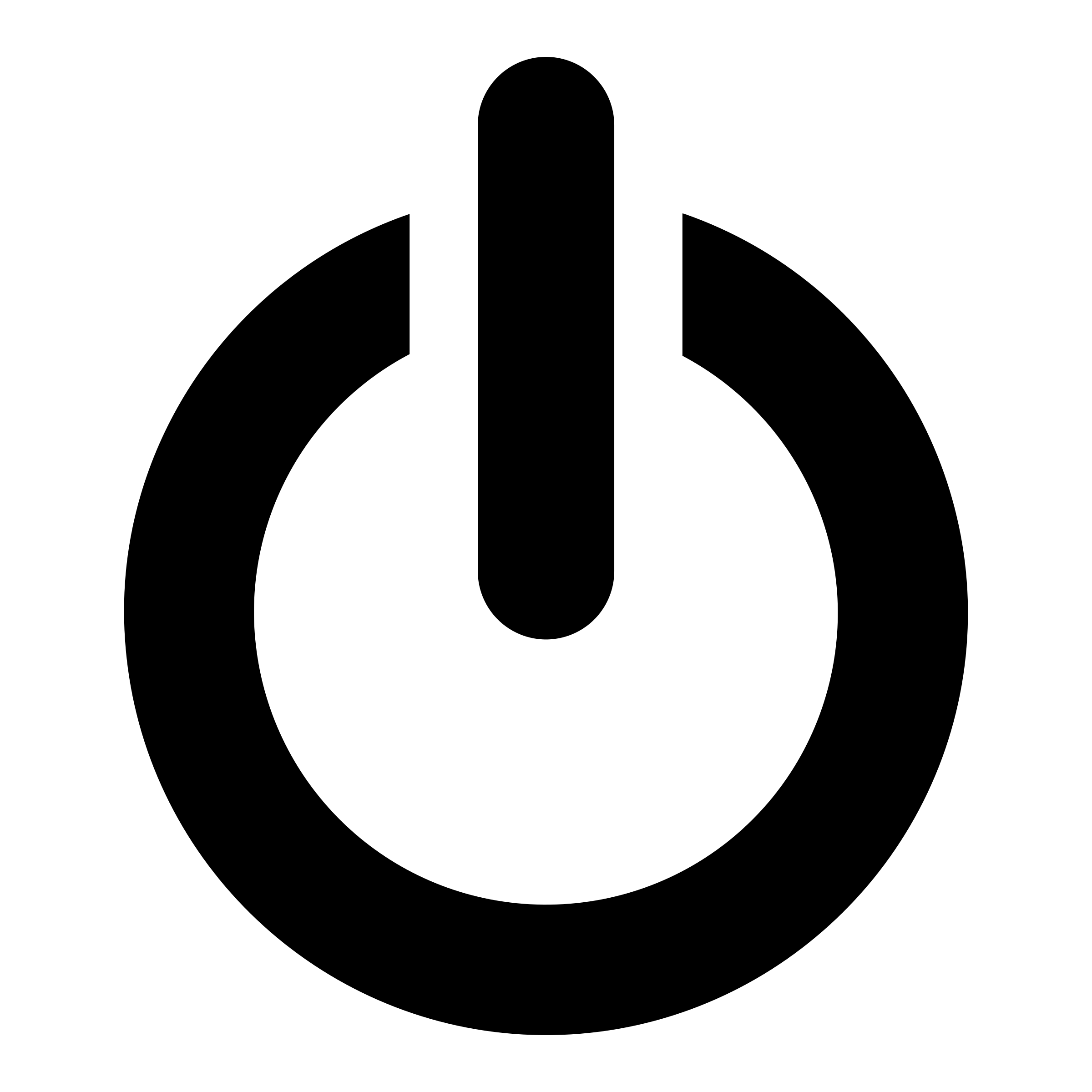 Delete Button Clipart Power.