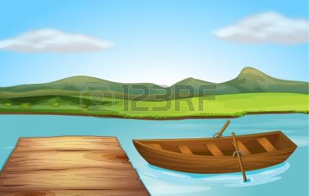 2,935 Rowing Boat Stock Illustrations, Cliparts And Royalty Free.