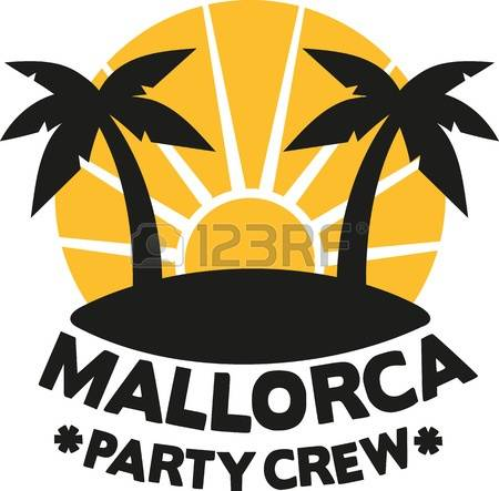 142 Mallorca Map Cliparts, Stock Vector And Royalty Free Mallorca.