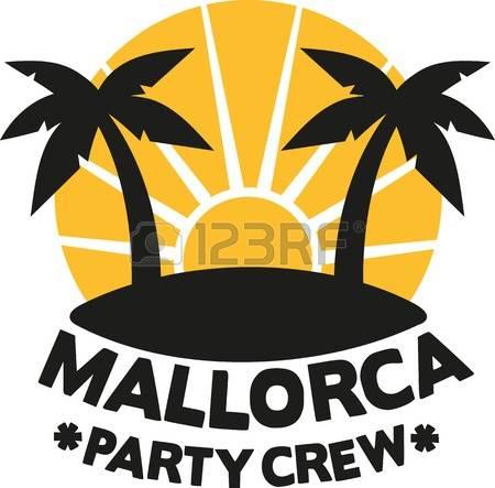 142 Mallorca Map Cliparts, Stock Vector And Royalty Free Mallorca.