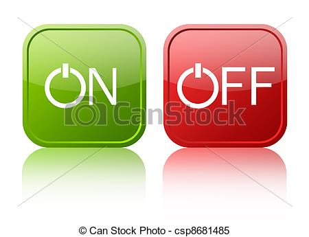 Turn off Illustrations and Clip Art. 4,391 Turn off royalty free.