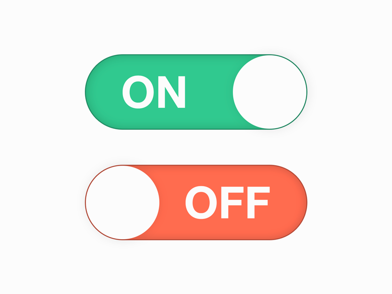 On Off Switch Png , (+) Pictures.