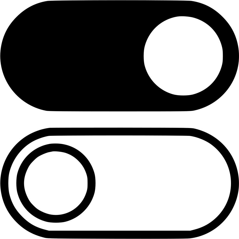 On Off Switch Svg Png Icon Free Download 446784.