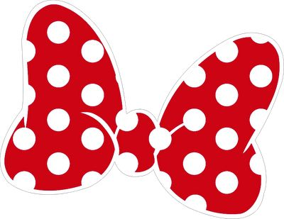 1000+ ideas about Minnie Mouse Silhouette on Pinterest.