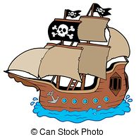 Ship Clipart and Stock Illustrations. 98,551 Ship vector EPS.