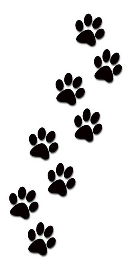 1000+ ideas about Dog Paw Prints on Pinterest.
