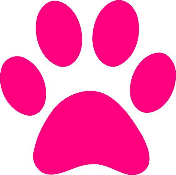 pink panther.