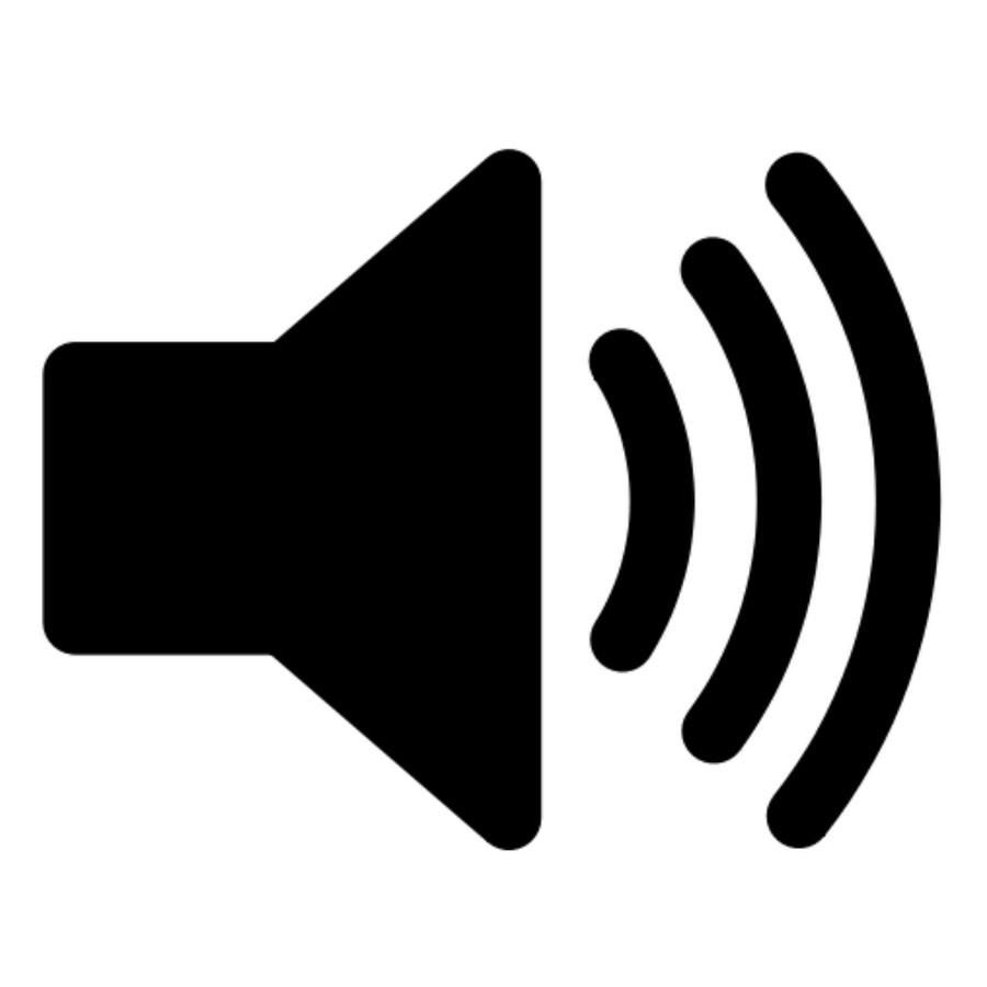 Gaming Sound FX.