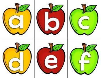 1000+ ideas about Alphabet Sounds on Pinterest.