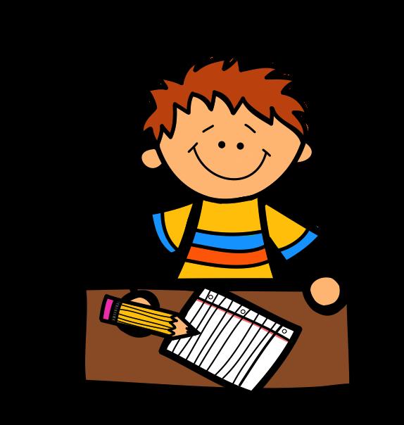 Evaluation clipart task, Evaluation task Transparent FREE.