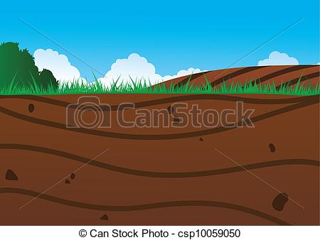 Ground Illustrations and Clipart. 36,129 Ground royalty free.