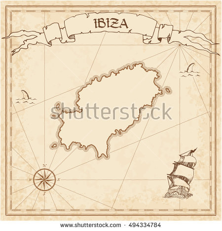 Ibiza Stock Vectors, Images & Vector Art.