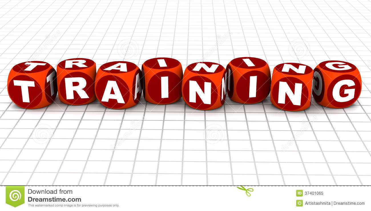 On the job training clipart 1 » Clipart Station.