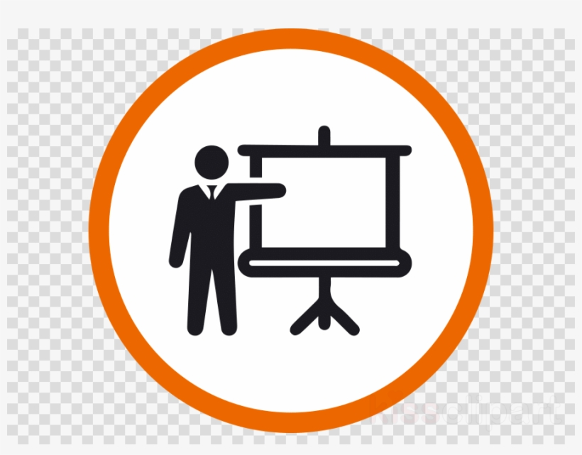 Job Training Icon Clipart Employment Training Education.