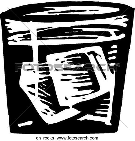 Rocks Clipart and Illustration. 51,198 rocks clip art vector EPS.