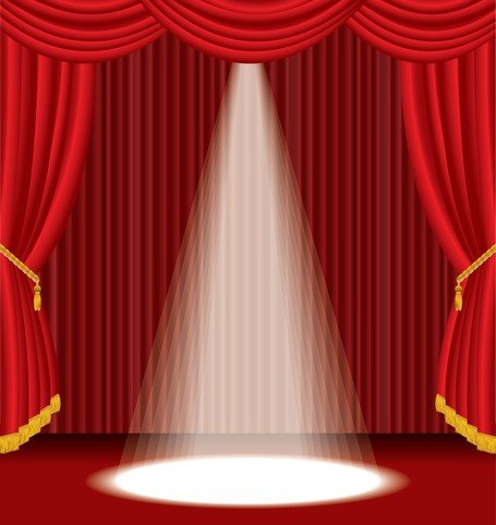 stage clipart clipground podium image clipart winners podium clipart