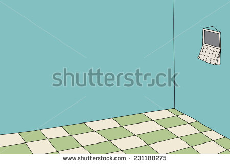Wall Clip Art Pictures.