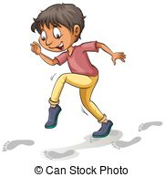 Tiptoe Illustrations and Stock Art. 738 Tiptoe illustration and.