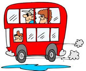 Similiar Cartoon Taking A Trip Keywords.