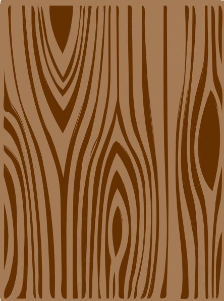 Wood Clip Art at Clker.com.