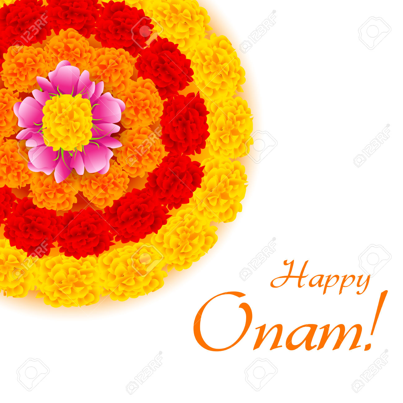 437 Onam Stock Illustrations, Cliparts And Royalty Free Onam Vectors.