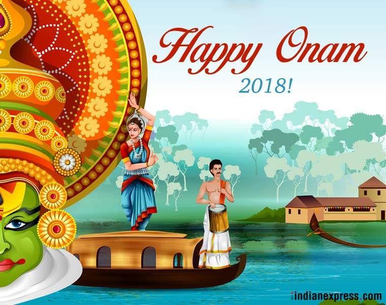 Onam 2018, Onam 2018 Date, Onam Malayalam, Kerala Onam, Onam.