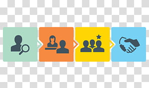 Onboarding PNG clipart images free download.