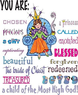 1000+ images about Bible Notebook 1 on Pinterest.