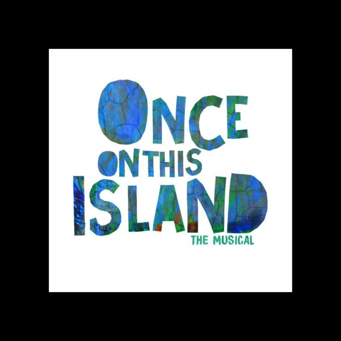 Once on This Island Revival Sets Broadway Dates.