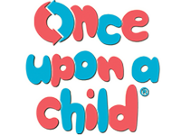Once Upon a Child Clothing Franchise For Sale.