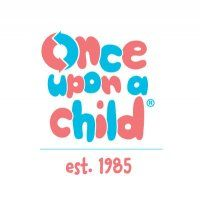 Once Upon A Child Office Photos.