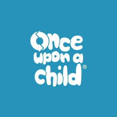 Once Upon A Child Find A Store.