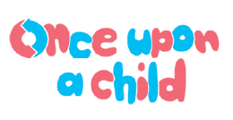 Once Upon A Child.