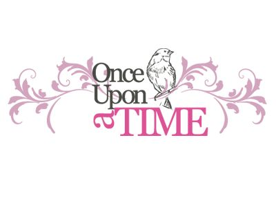 Once upon a time character clipart.