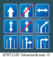 Oncoming Clip Art EPS Images. 93 oncoming clipart vector.