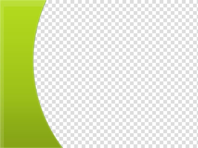 Ondas, green transparent background PNG clipart.