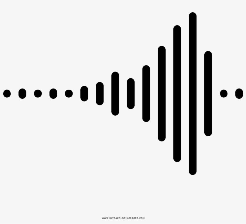 Sound Wave PNG & Download Transparent Sound Wave PNG Images.