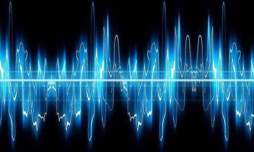 Ondas Sonoras e o sentido da audição.