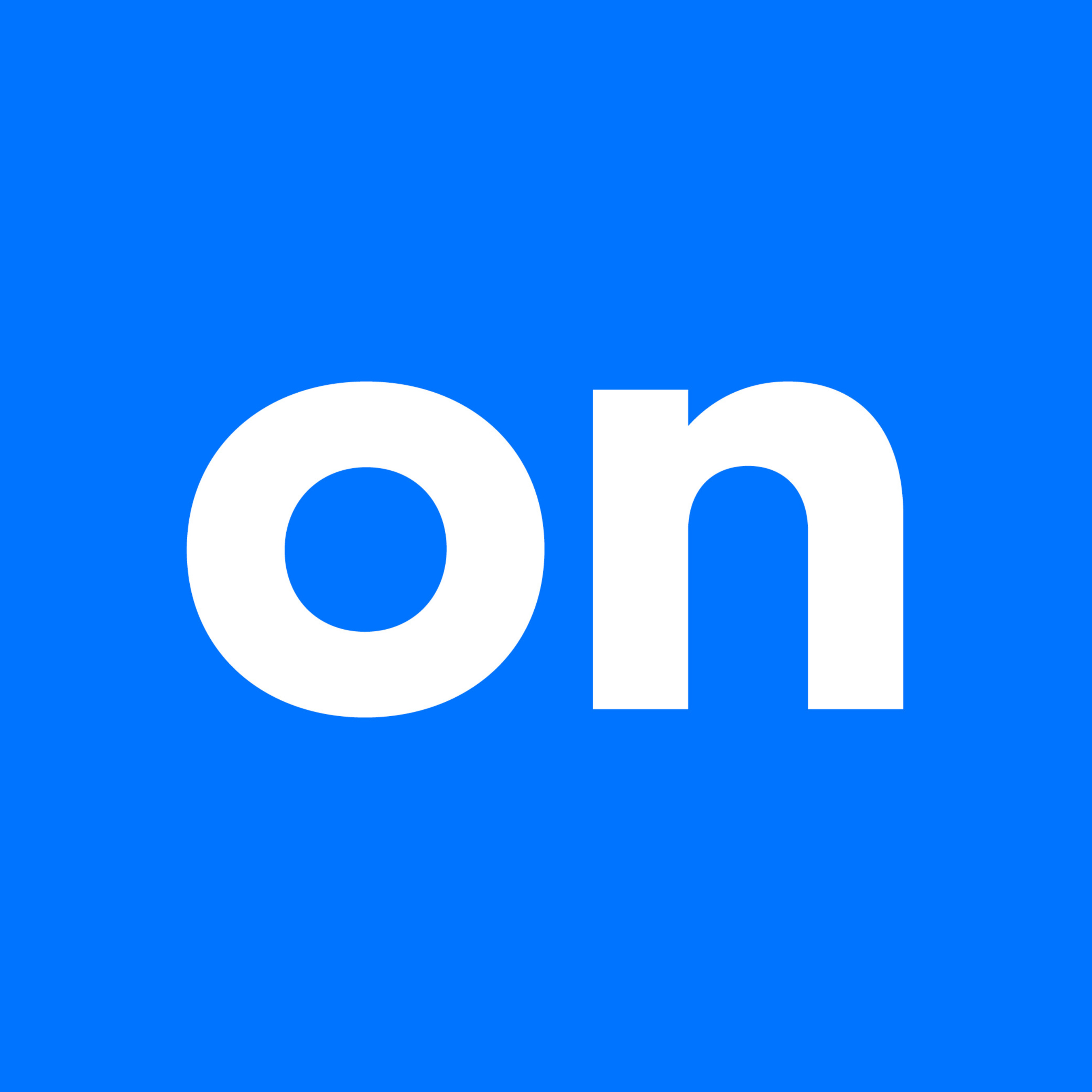 OnDeck Powers Community Lenders by Licensing Technology and.
