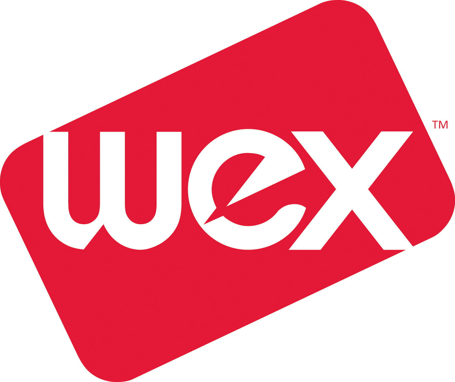 WEX and OnDeck Announce Strategic Partnership to Offer.