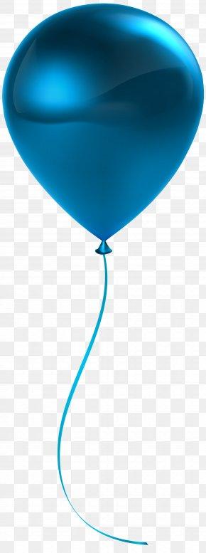 Confetti Balloon Paper Clip Art, PNG, 5453x6296px, Balloon.