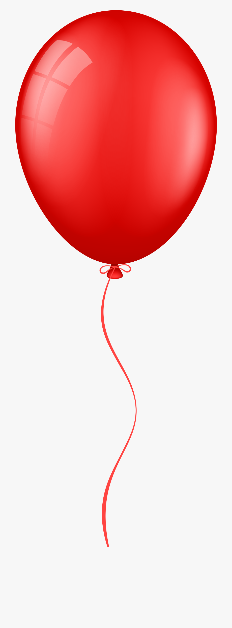 Red Balloon Png , Transparent Cartoon, Free Cliparts.