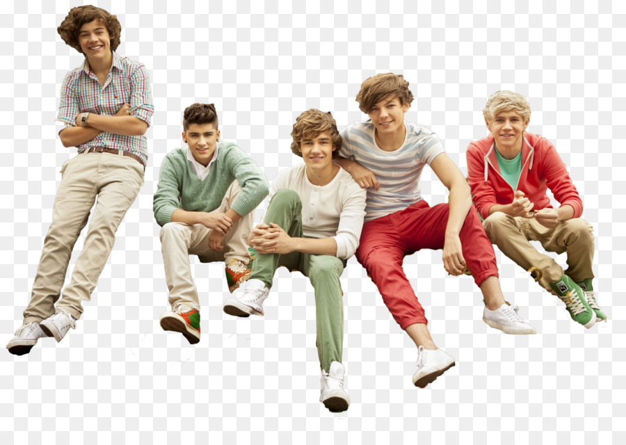 76+ One Direction Clipart.