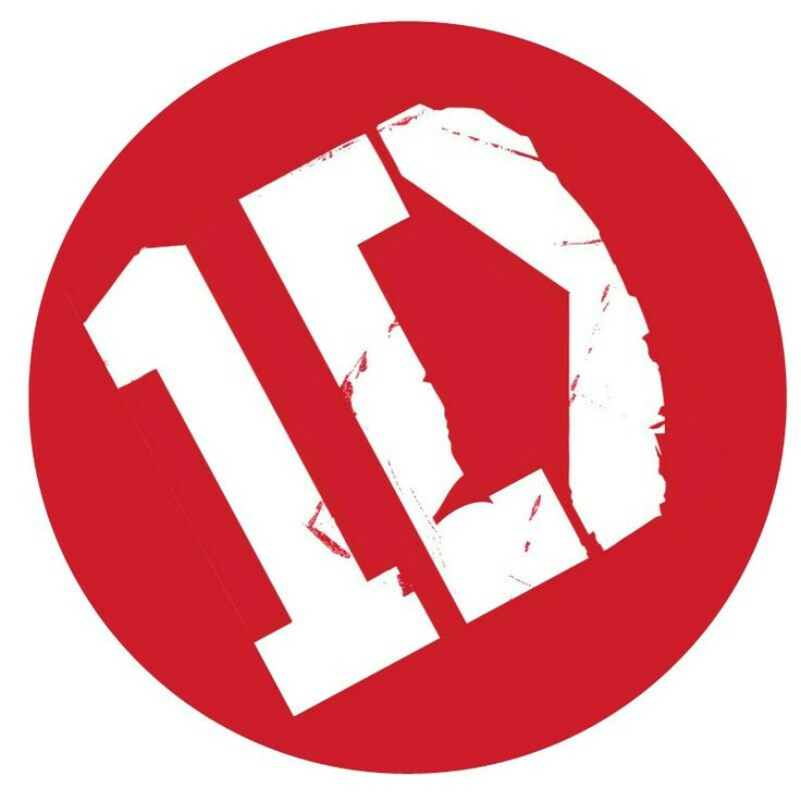 One direction logo images on one direction jpg.